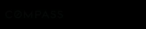 Compass DZ Logo 500x100 horizontal
