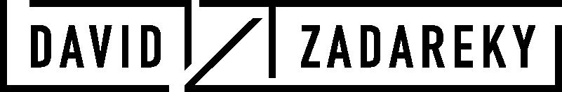 David Zadareky