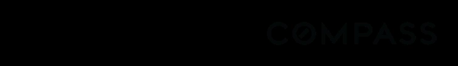 dzlogocompass-2
